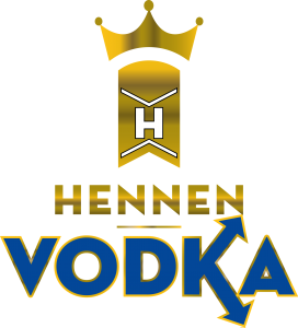 Hennen Vodka